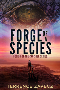 Forge of a Species